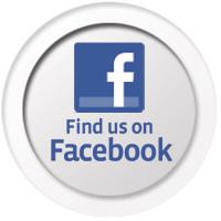 facebooksidebar